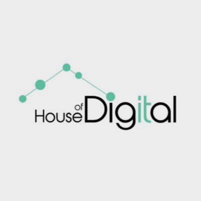 D5-IQ partner van House of Digital