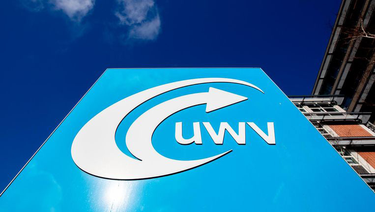 UWV erkend D5-IQ als cybersecurity opleider